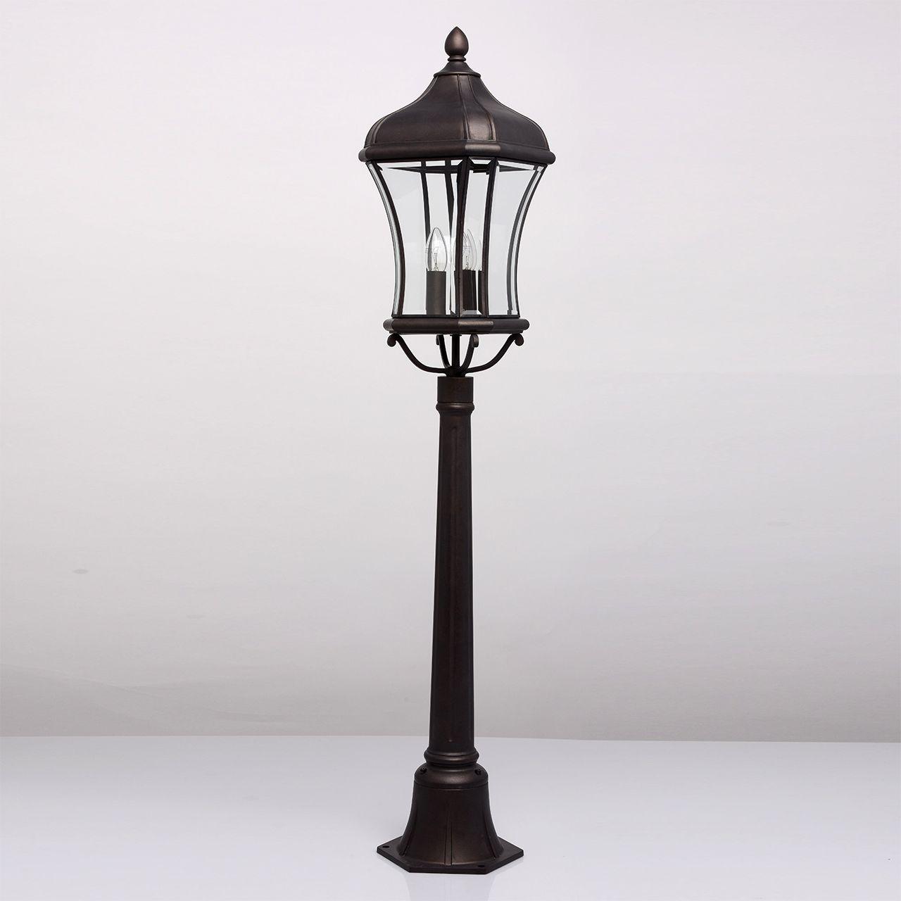 Фото уличных настенных светильников мебели